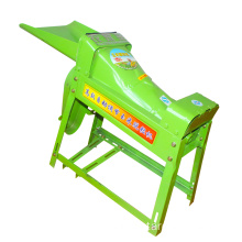 China for Hand Crank Corn Sheller Hot Sale 5Ty Corn Thresher Machine supply to Malaysia Exporter