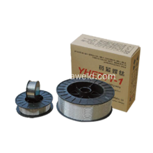 Flux Cored Welding Wires E71T-GS