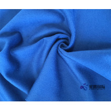 ODM for Double Face Wool Fabric High Quality 90% Wool 10% Alpaca Fabric export to St. Pierre and Miquelon Manufacturers
