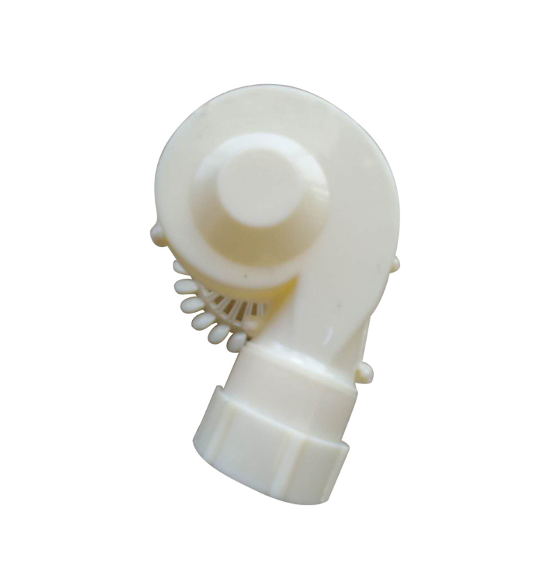 Marely Cooling Tower Counter Flow Nozzle