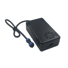 24V 21A Power Supply 504W Power Adapter