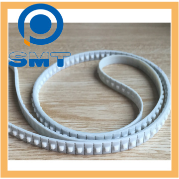 Special for Smt Fuji Pcb Equipment Accessories FUJI QP242E CONVEYER BELT BHQC0150 1180MM supply to Poland Manufacturers