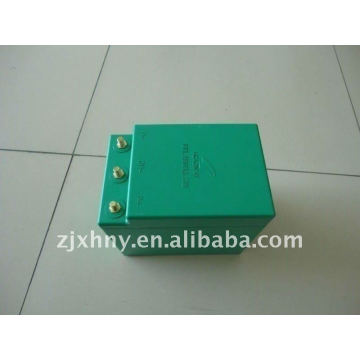 12V30Ah Start Lithium-Ion Battery Pack