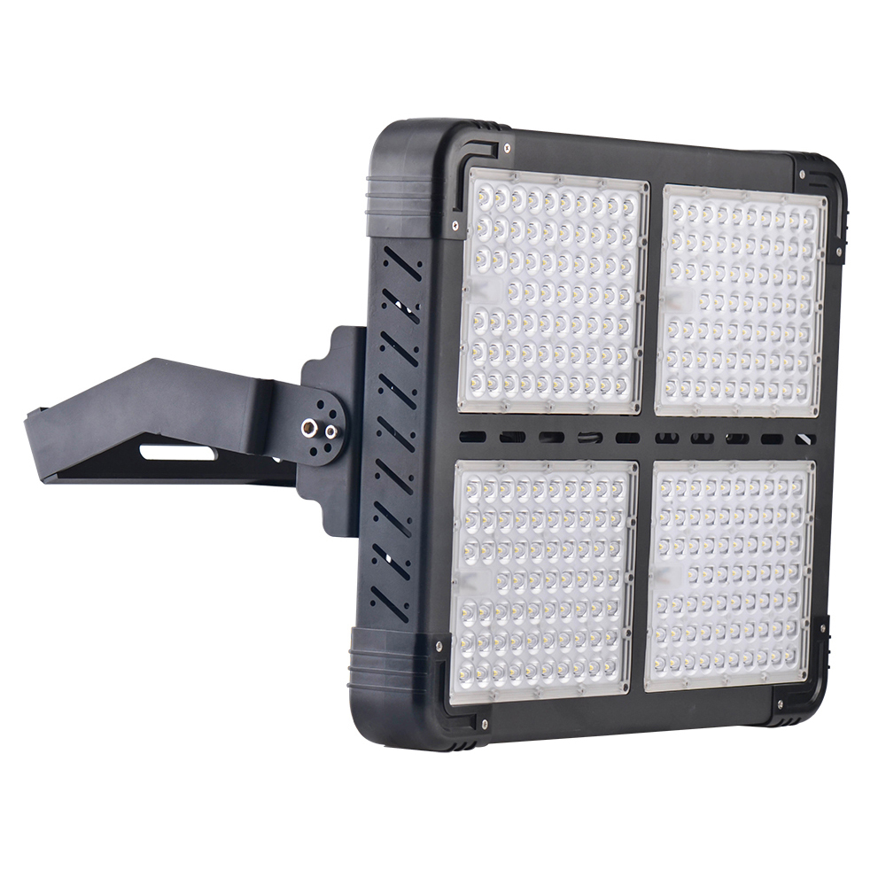 Arena Lights Led (1)