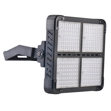 Led Stadium Flood Light 640W