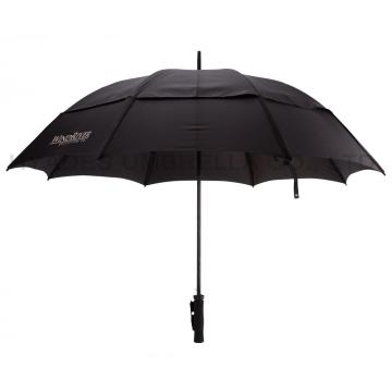 Ventilation Windproof Golf Umbrella for Amazon
