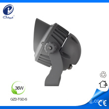 High lumen led projector light with CE ROHS