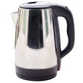 1.8L Electric Water Kettle