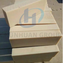 China for Engineering Plastics Products Cast Nylon Sheets for PA6 and PA66 supply to Belize Factory