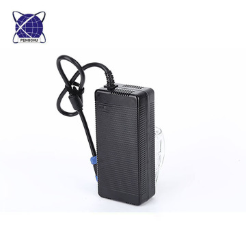 smps ac power supply adapter 36v 500w