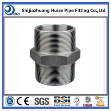 Stainless Steel Hex Bushing SS304