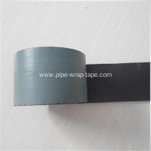 Customized for PP Anti-corrosion Tape Polyken Polypropylene Anti-corrosion Tape supply to Cocos (Keeling) Islands Exporter