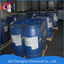 China for Water Treatment Chemical Polyquats-GreatAp 126 for swimming pool supply to United States Factories