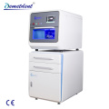 Dental Crown Zirconia CAD CAM Milling Machine