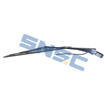 DZ14251740013 Wiper Arm of Shacman  X3000