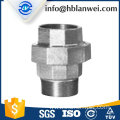Malleable Iron Pipe Fittings G.I pipe fittings