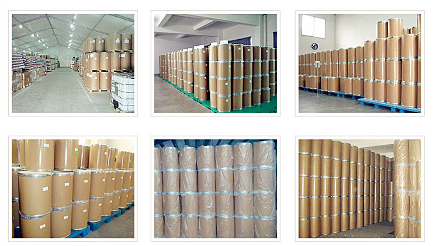 AC-BLOWING-AGENT-CHINA-Chemical