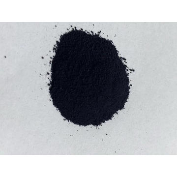 High purity disperse blue B-3 100%