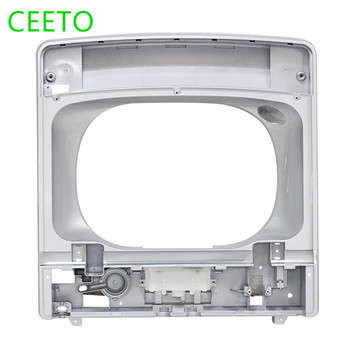 Washing Machine Plastic Top Panel