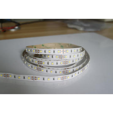 Warm White Flexible SMD2835 Led Strip Lighting