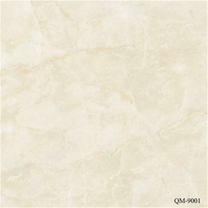 factory low price Used for Pvc Shower Wall Marble Panel High uv marble sheet for Furniture surface export to Bulgaria Supplier
