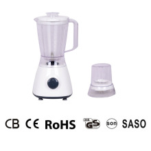 Good quality with cheap price plastic food blender