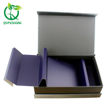 Custom cardboard boxes for sales