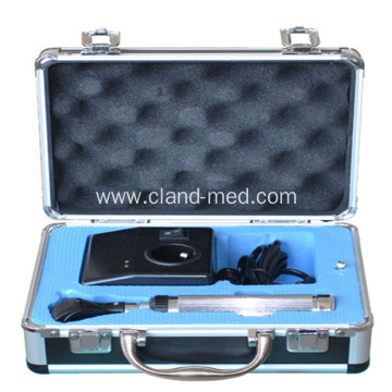 Optical High Quality Digital Otoscope And Ophthalmoscope
