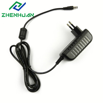 12V2A Led ac power transformer 24W