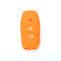 New color Car key shell For Ford Mondeo
