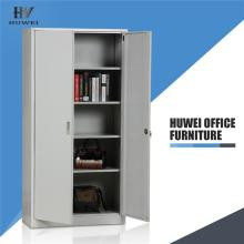 Bottom price for China Swing Door Cupboard,Swing Door Cabinet,Office Filing Cabinet Supplier Strong office steel document file cabinet export to Tanzania Wholesale