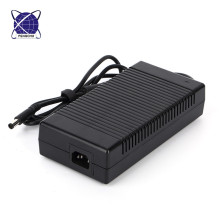 48V 5A Power Supply 48V 240W DC Adapter