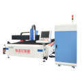 Laser Cutting Machines for Home Use