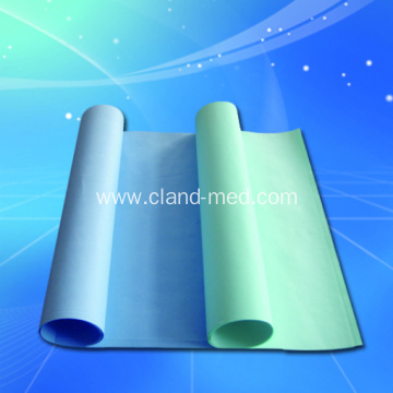 Medical Crepe Paper Roll