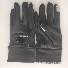 Fleece Gloves Target Gloves