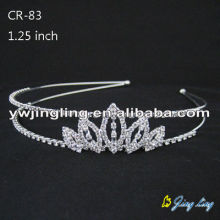 Hair Accessories Wedding Hairband Tiaras