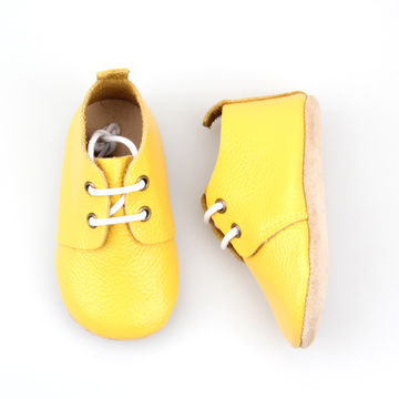 Wholesale Infant Prewalker Baby Cute Casual Shoes