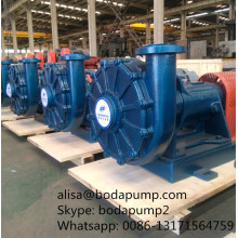UHB-ZK Series Mortar Pump