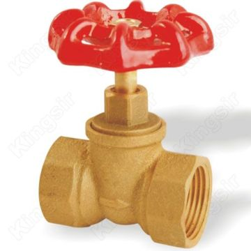 New Arrival China for Water Stop Valves Brass Versatility Stop Valve supply to Gibraltar Manufacturers