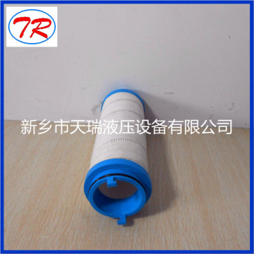 Replacement UE319AP13Z Hydraulic Filter Element