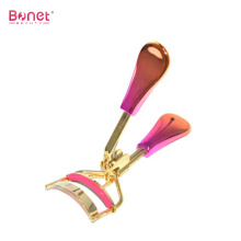 High Quality Metal Titanium EyeLash Curler