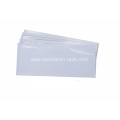 Magicard Long T Cleaning Cards 191mm