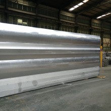 Aluminum plate alloy 5051 6061 price in Philippines