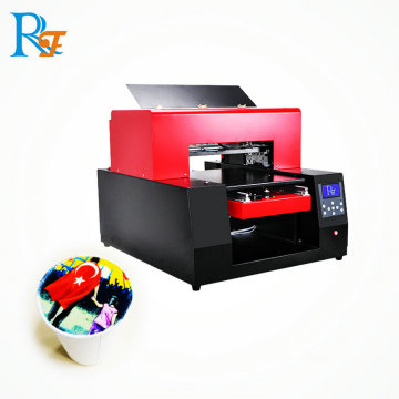 kofe koleti latter art printer