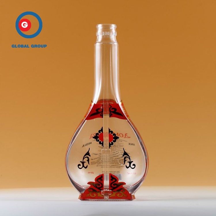 In-stock-long-neck-glass-bottle-screen