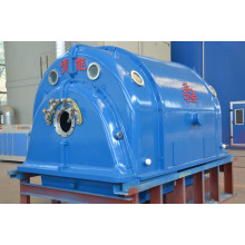 High Efficiency Factory for Steam Turbine Generator Marine Steam Turbine from QNP supply to Namibia Importers