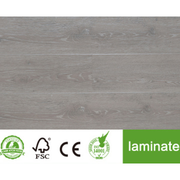 Koleksi Fortune Laminate Floor Nature
