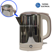High Effciency Electric Kettle