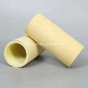 China Top 10 for Aluminium Profile Felt Roller Nomex Felt Roller (tube) Used for High-temperature Region supply to Italy Manufacturers