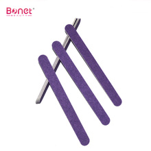 Beauty manicure nail file